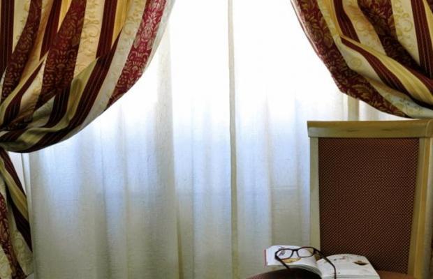 фотографии Aramis Rooms изображение №24
