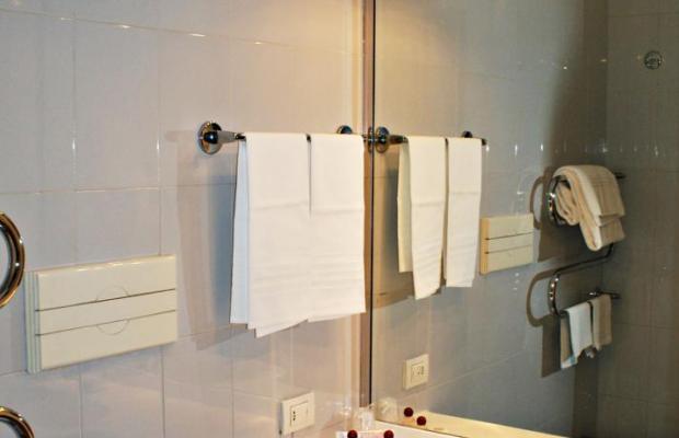 фотографии отеля Meditur (ex. Idea Hotel Torino Moncalieri; Holiday Inn Turin South) изображение №11