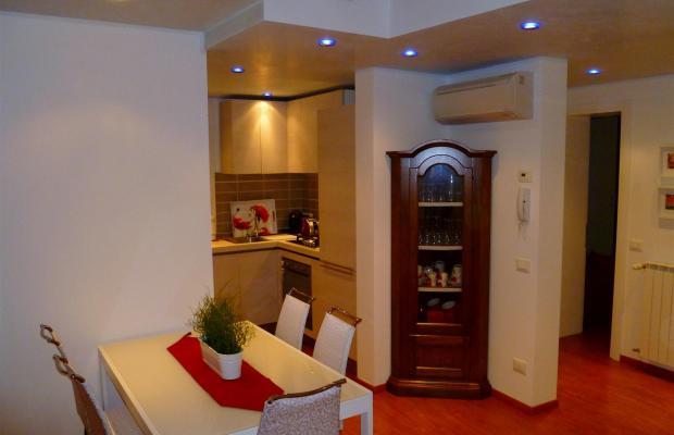 фото VeniceIN Apartments изображение №46