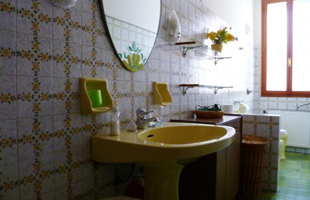 фотографии отеля VeniceIN Apartments изображение №35