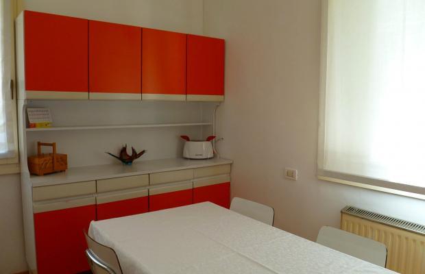 фото VeniceIN Apartments изображение №30
