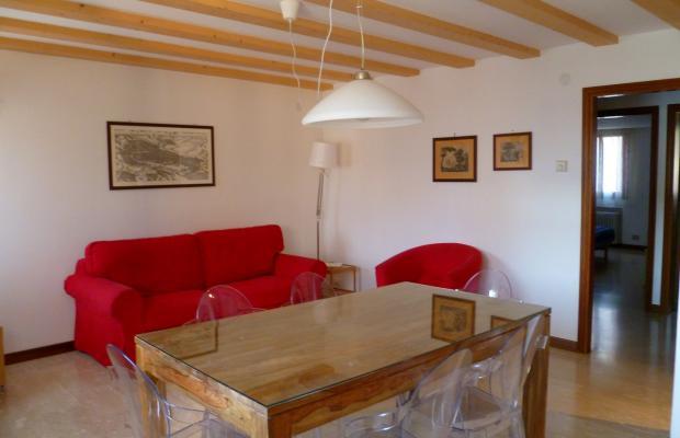 фото отеля VeniceIN Apartments изображение №5