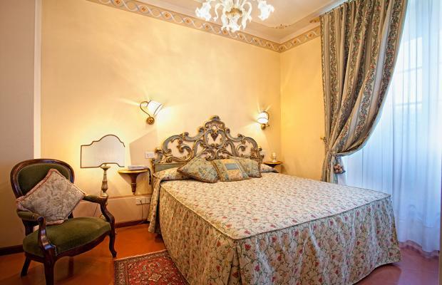 фото отеля Villa Marsili изображение №125