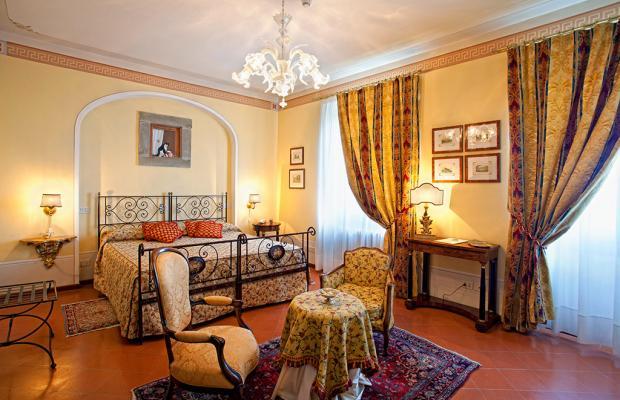 фотографии отеля Villa Marsili изображение №91