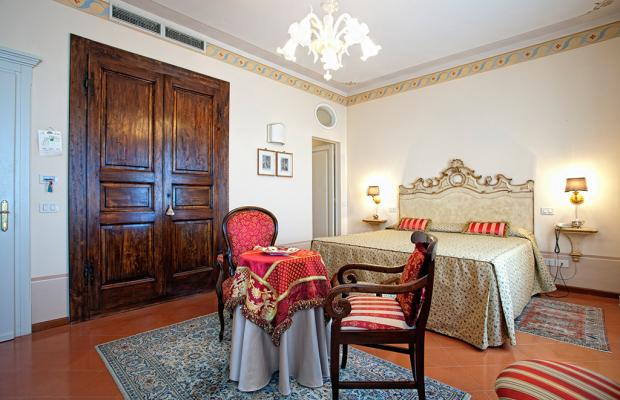 фото отеля Villa Marsili изображение №81