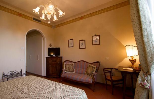 фото Villa Marsili изображение №54