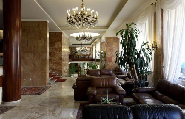 фото отеля Grand Hotel Duomo изображение №53
