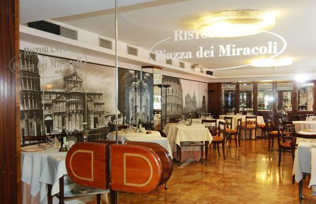 фотографии Grand Hotel Duomo изображение №20