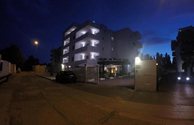 фото отеля Hotel Riviera изображение №13