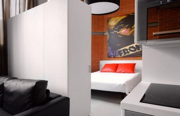 фото отеля Republica изображение №21