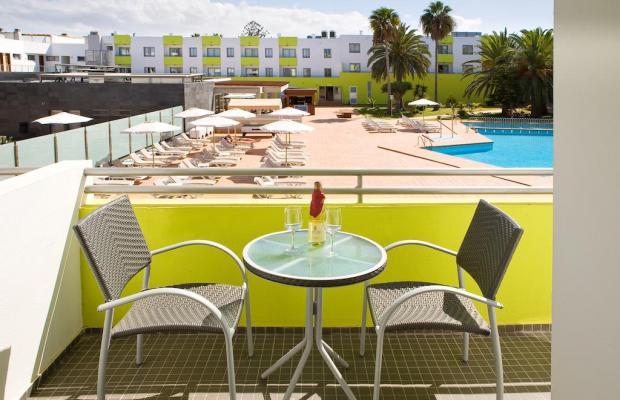 фото отеля THe Corralejo Beach изображение №29
