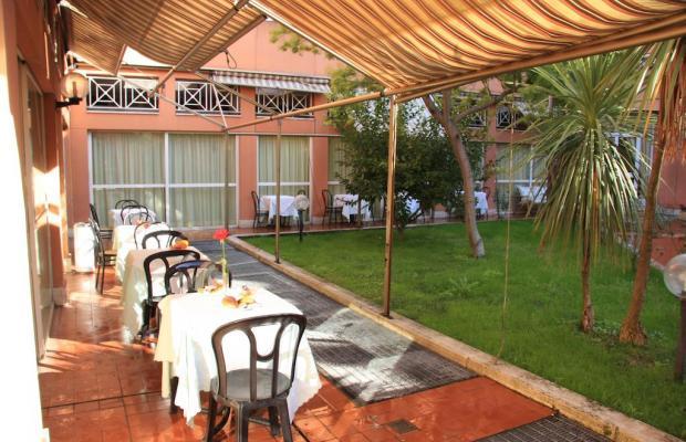 фотографии Hotel Citta 2000 изображение №4