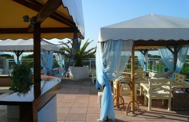 фото Villa Marzia изображение №34