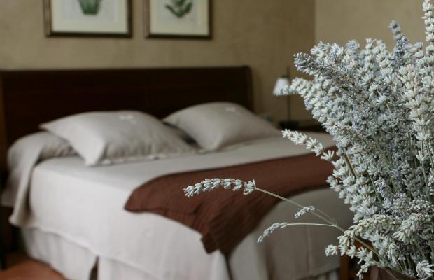фото отеля Bremon Hotel Cardona изображение №13