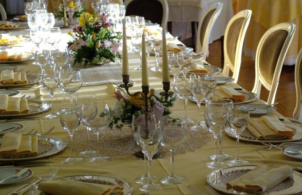 фото отеля Villa Scacciapensieri изображение №49