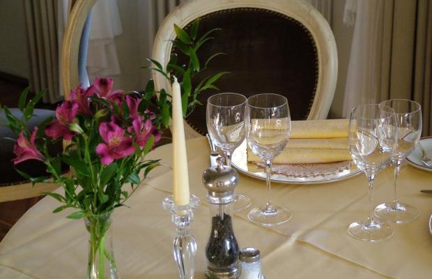 фото Villa Scacciapensieri изображение №46