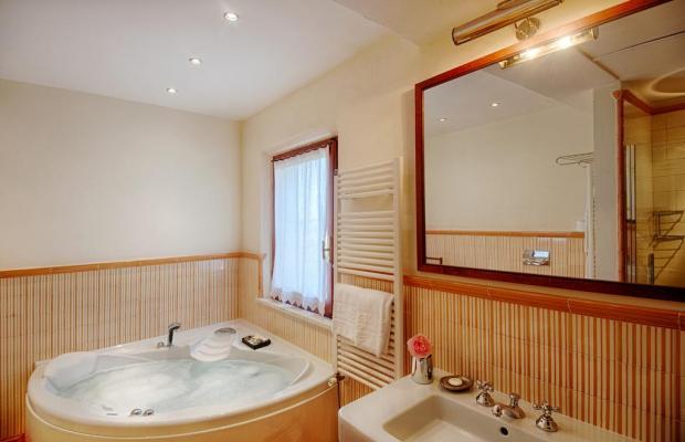 фото отеля Villa Scacciapensieri изображение №33