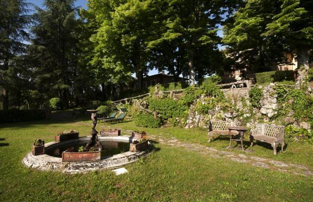фотографии Villa Scacciapensieri изображение №32