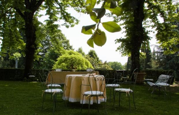 фото Villa Scacciapensieri изображение №18