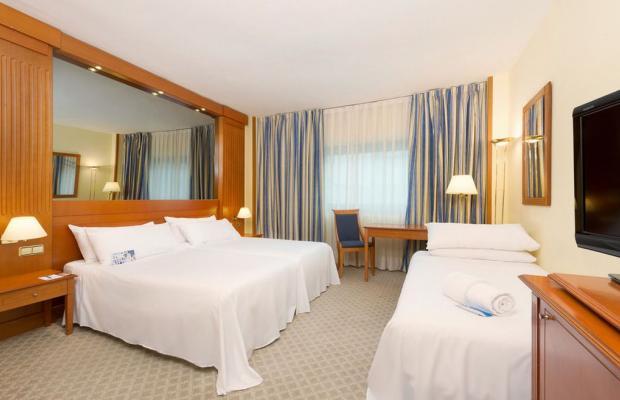 фотографии Tryp Barcelona Apolo Hotel изображение №40