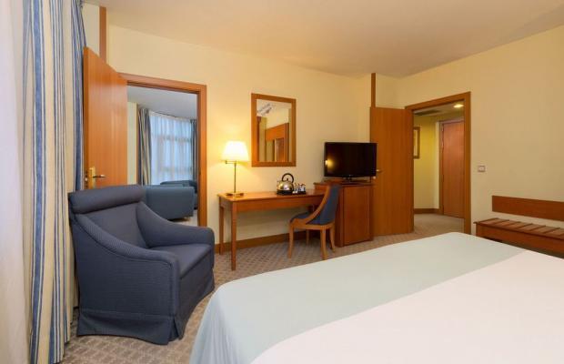 фотографии отеля Tryp Barcelona Apolo Hotel изображение №39