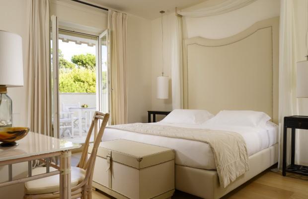 фото отеля Villa Roma Imperiale изображение №29