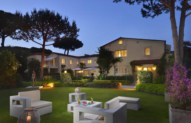 фото Villa Roma Imperiale изображение №6
