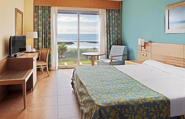 фотографии Elba Carlota Beach & Convention Resort изображение №20