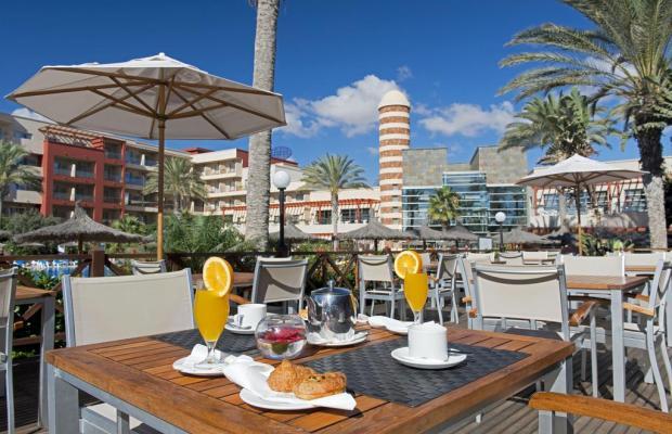 фото Elba Carlota Beach & Convention Resort изображение №18