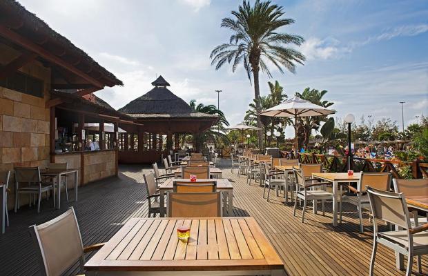 фото отеля Elba Carlota Beach & Convention Resort изображение №17