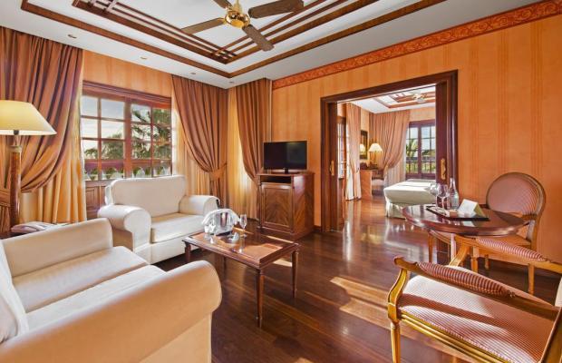 фотографии Elba Palace Golf & Vital Hotel изображение №36