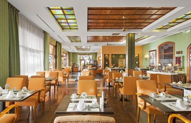 фотографии Elba Palace Golf & Vital Hotel изображение №32