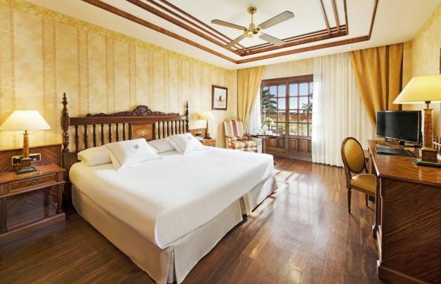 фото Elba Palace Golf & Vital Hotel изображение №10