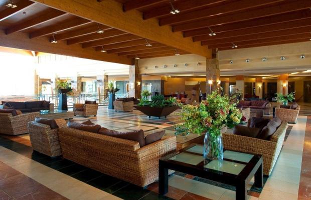 фото отеля Elba Sara Beach & Golf Resort изображение №41
