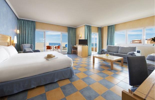 фото отеля Elba Sara Beach & Golf Resort изображение №21