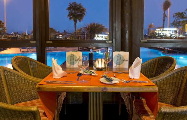фото отеля Elba Sara Beach & Golf Resort изображение №13