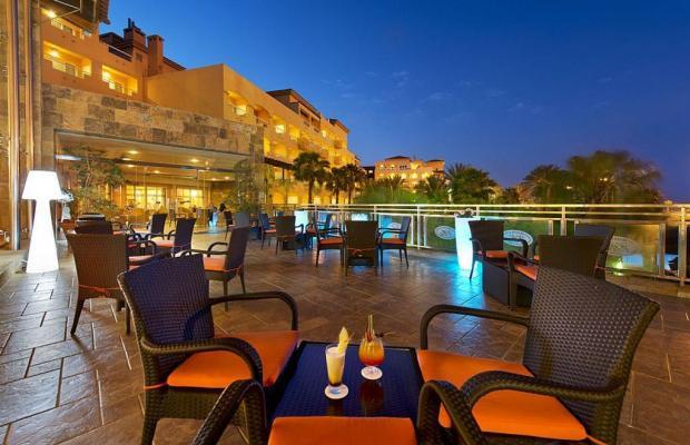фото отеля Elba Sara Beach & Golf Resort изображение №9