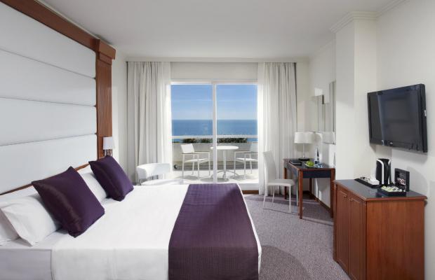 фото отеля Melia Sitges изображение №17