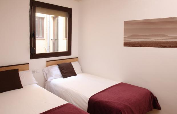 фотографии MH Apartments Guell изображение №12
