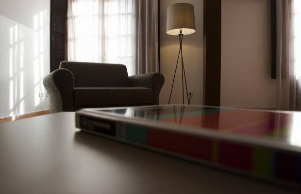 фото MH Apartments Opera Rambla изображение №6