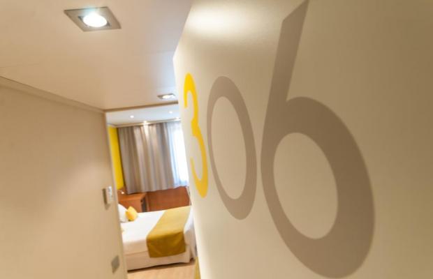фото отеля Reding Barcelona изображение №5