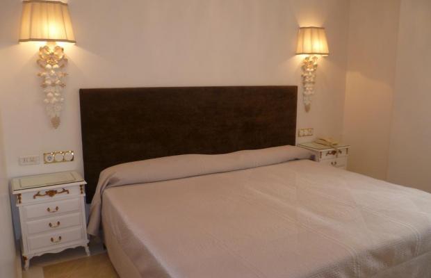фото Sercotel Artheus Carmelitas Hotel (ex. Byblos) изображение №6