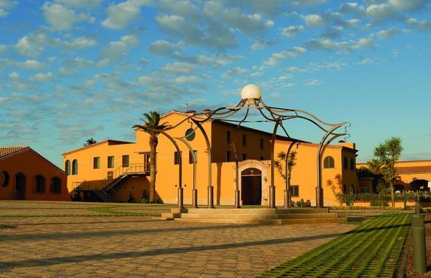 фото Can Bonastre Wine Resort изображение №14