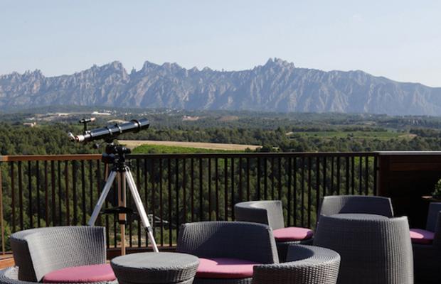 фотографии Can Bonastre Wine Resort изображение №4