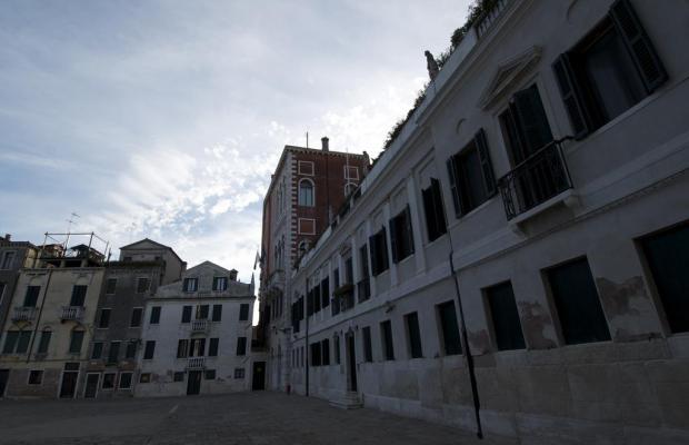 фото Acca Hotel изображение №10