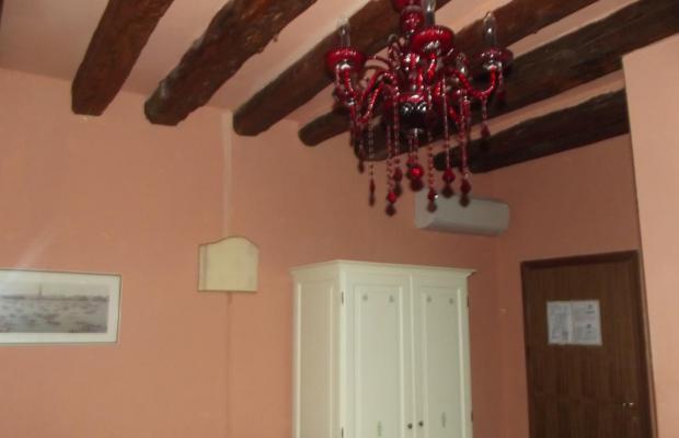 фото отеля Alloggi Serena изображение №9