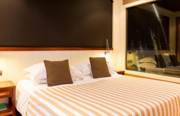 фотографии отеля U232 Hotel (ex. Nunez Urgell Hotel) изображение №7