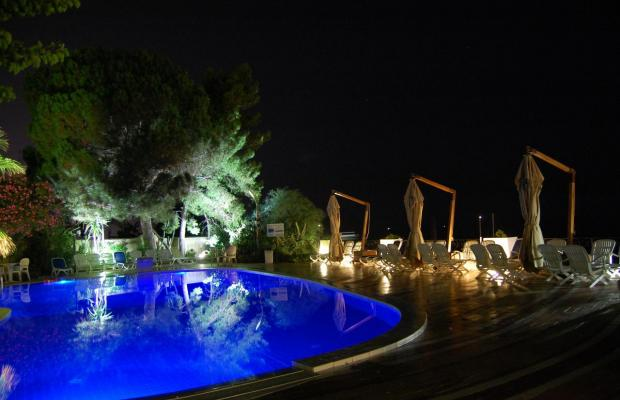 фото отеля Giardino sul Mare изображение №21