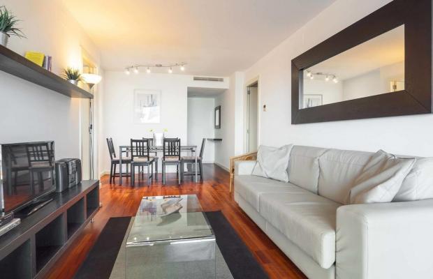 фотографии Rent Top Apartments Beach Diagonal Mar изображение №24