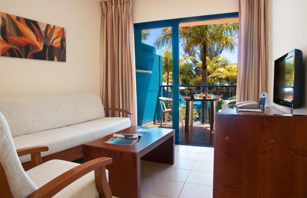 фото отеля Relaxia Jandia Luz Apartamentos изображение №25